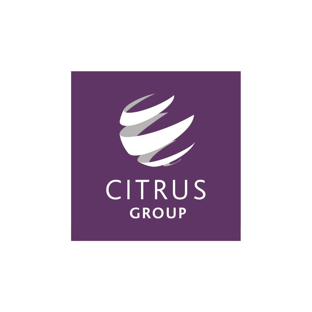 Citrus Group