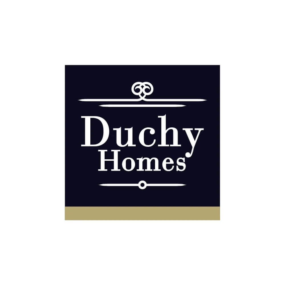 Duchy Homes