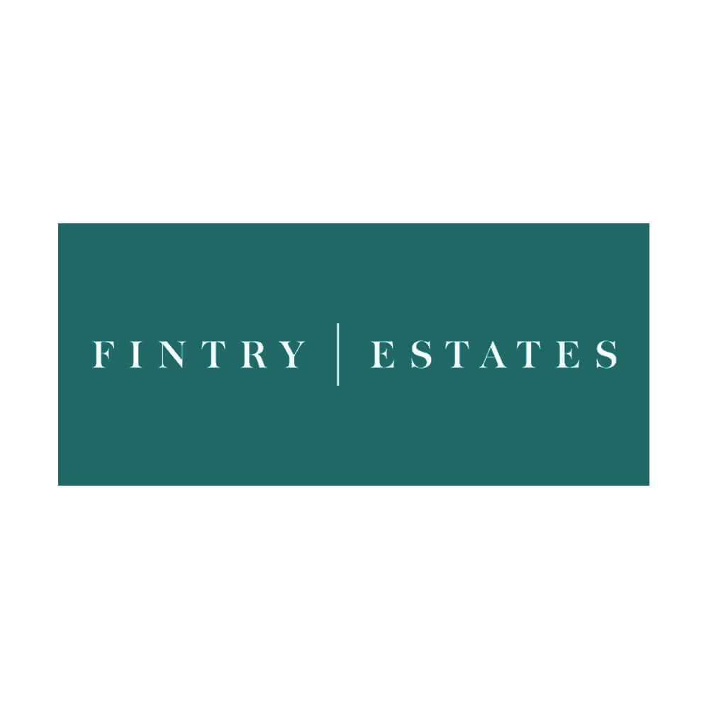 Fintry Estates