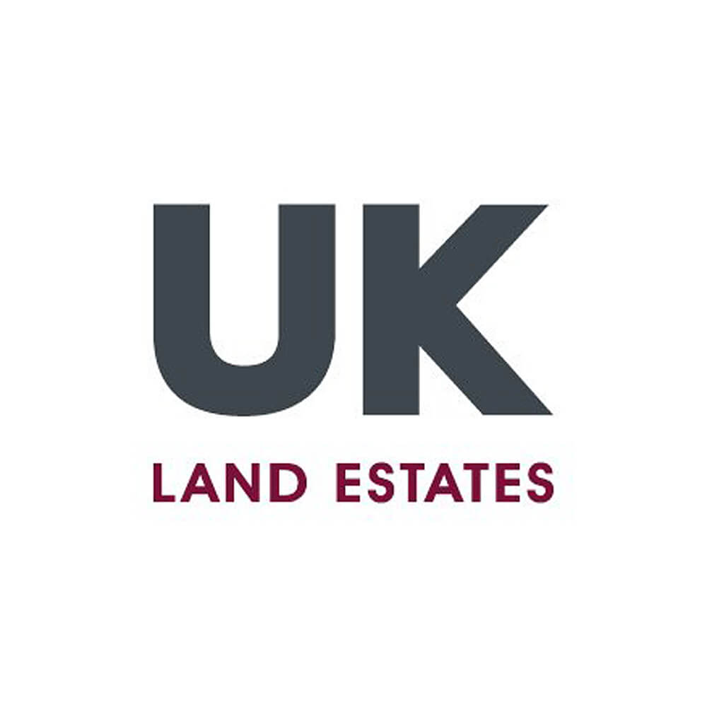 UK Land Estates