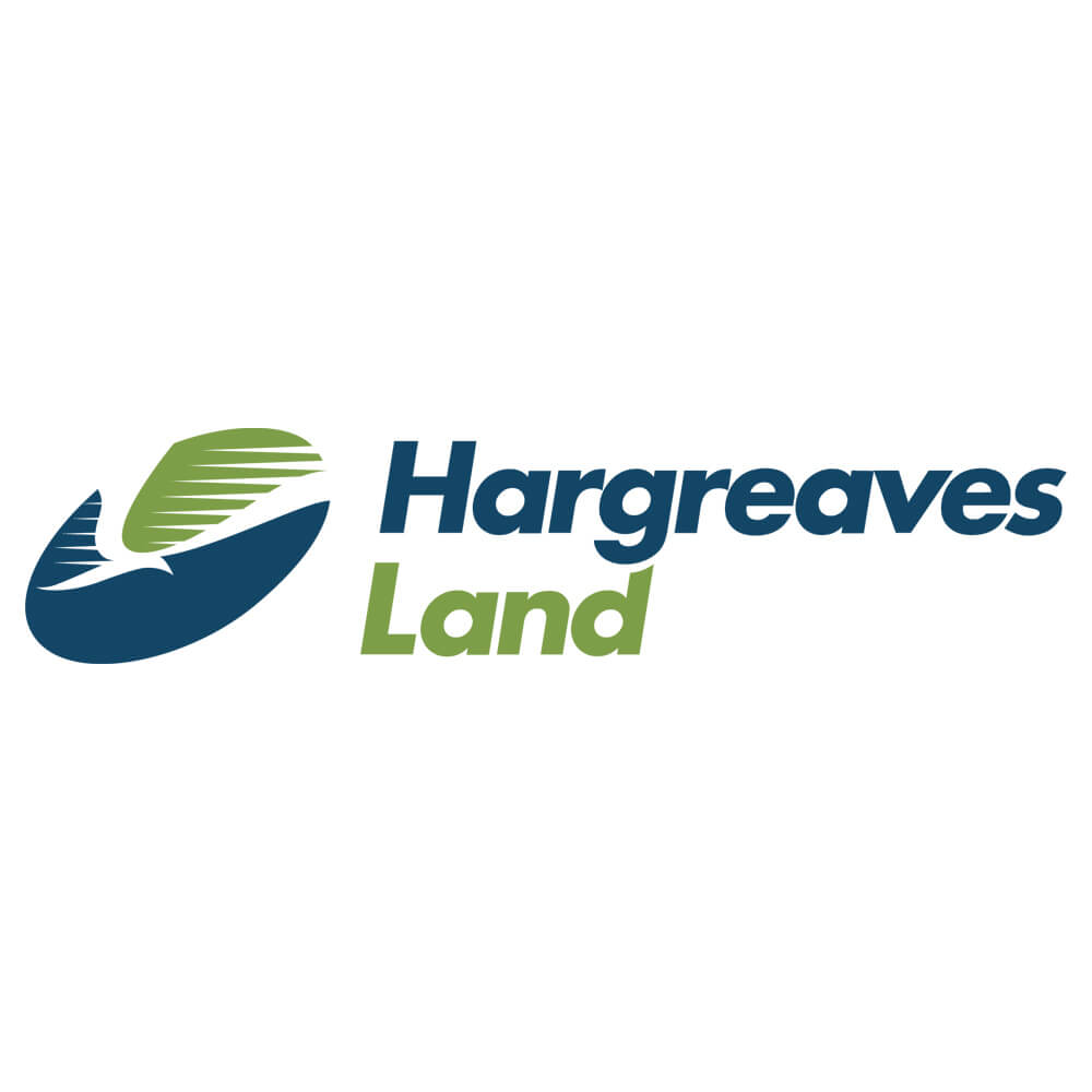 Hargreaves Land