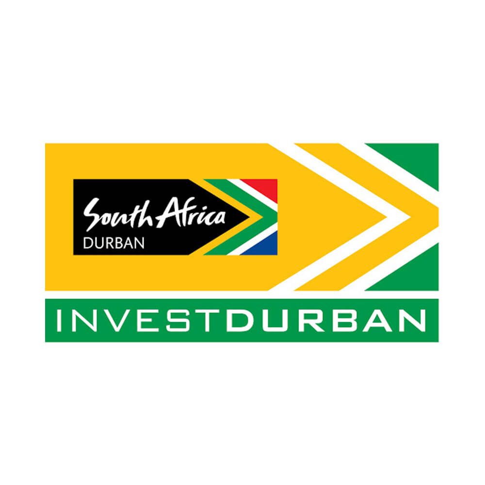 Invest South Africa